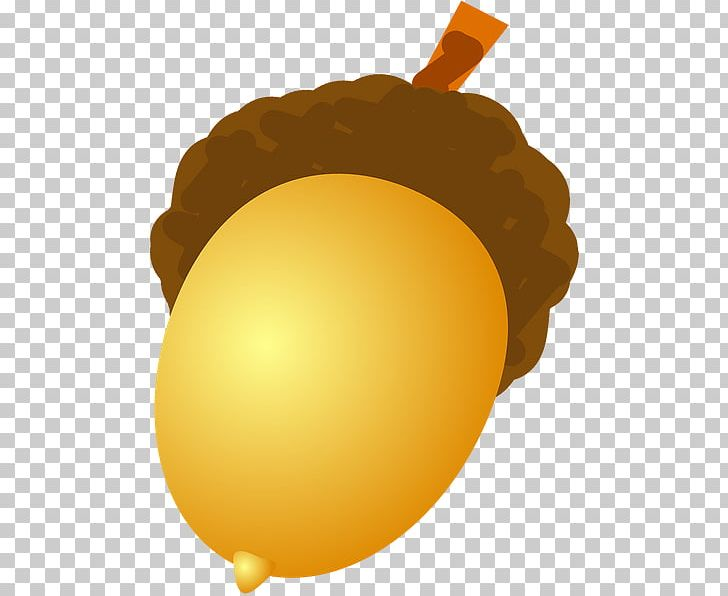 Commodity PNG, Clipart, Commodity, Egg, Food, Fruit, Orange Free PNG Download