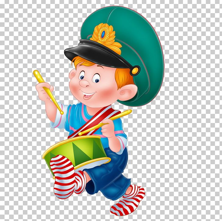Defender Of The Fatherland Day Sticker Sergiyev Posad Holiday PNG, Clipart, Art, Baby Toys, Child, Dbd, Defender Of The Fatherland Day Free PNG Download