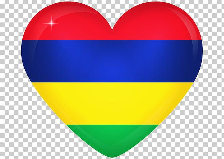 Flag Of Mauritius National Flag Flag Of Bolivia Png Clipart Desktop Wallpaper Flag Flag Of Bolivia