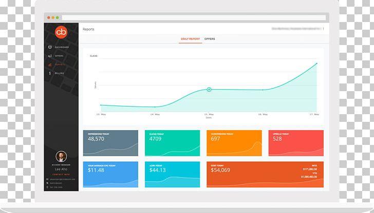 Screenshot Product Design Brand PNG, Clipart, Brand, Media, Multimedia, Screenshot, Software Free PNG Download