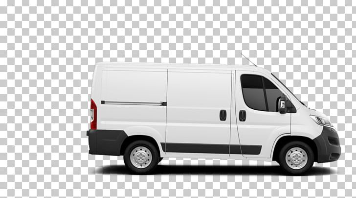 Citroën Jumper Van Citroën Jumpy Car PNG, Clipart, Automotive Exterior, Brand, Campervans, Car, Cars Free PNG Download