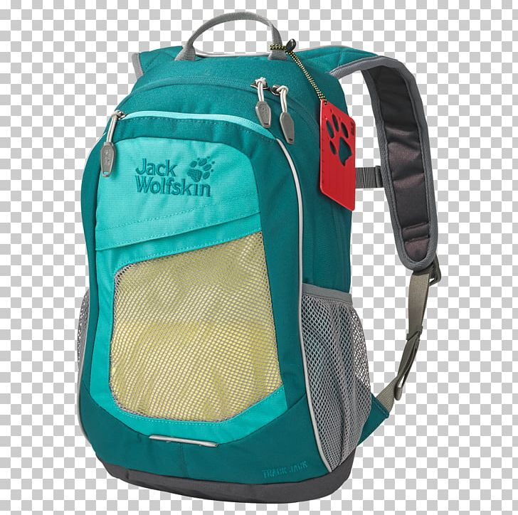 Backpacking Clothing Jack Wolfskin Bag PNG, Clipart