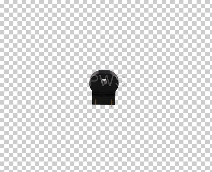 Technology Black M PNG, Clipart, Black, Black M, Electronics, Technology Free PNG Download