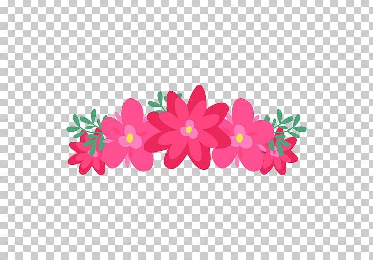 Flower Crown PNG, Clipart, Autocad Dxf, Blue, Clip Art, Crown, Encapsulated Postscript Free PNG Download