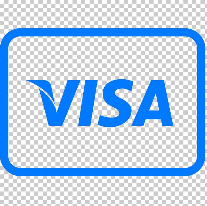 Visa Debit Credit Card American Express MasterCard PNG, Clipart, American Express, Area, Bank, Blue, Brand Free PNG Download