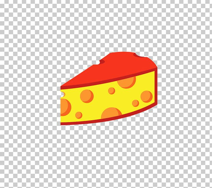 Cheese Food PNG, Clipart, Cheese, Cheese Cake, Cheese Cartoon, Cheese Pizza, Cheese Slices Free PNG Download