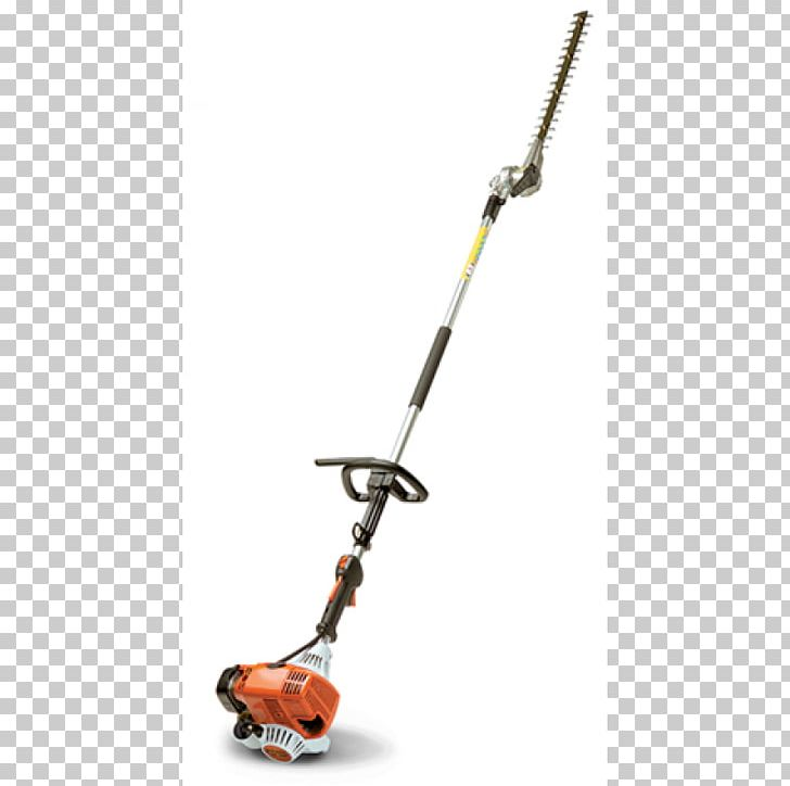 Hedge Trimmer String Trimmer Stihl Lawn Mowers PNG, Clipart,  Free PNG Download