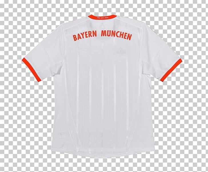 best website 9a969 0381d FC Bayern Munich 2012–13 UEFA Champions League Sports Fan ...