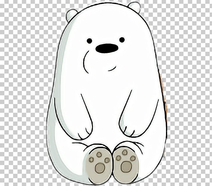 Chicago bears baby. Giant panda polar bear