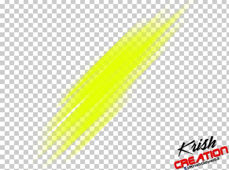 Line Font PNG, Clipart, Art, Grass, Green, Krish, Line Free PNG Download