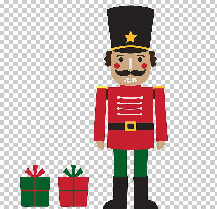 The Nutcracker PNG, Clipart, Cartoon, Christmas Decoration ...