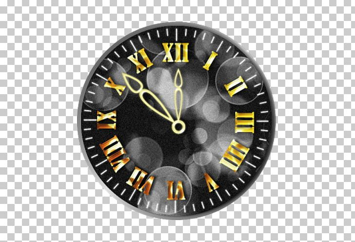 Clock New Year PNG, Clipart, Alarm, Alarm Clock, Background Black, Black, Black Background Free PNG Download