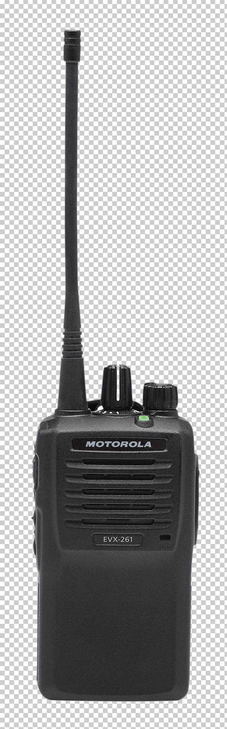 Two-way Radio PMR446 Walkie-talkie Digital Mobile Radio PNG, Clipart, Airband, Digital, Digital Mobile Radio, Electronic Device, Electronics Free PNG Download