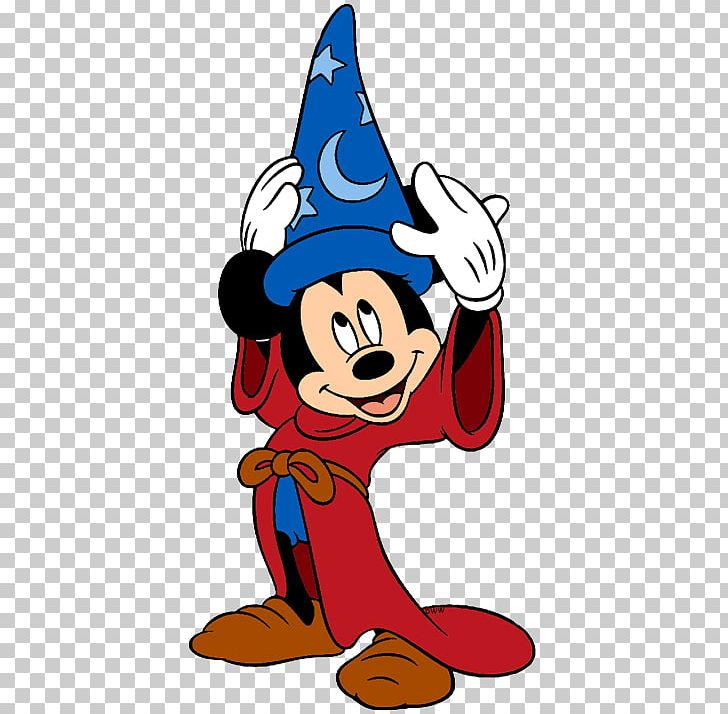 bea6f38b3c9eb8 Mickey Mouse Sorcerer's Hat Minnie Mouse Jafar PNG, Clipart, Clip ...