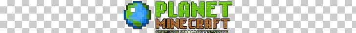 Planet Minecraft Logo PNG, Clipart, Blog, Icons Logos Emojis, Magazine, Tech Companies Free PNG Download