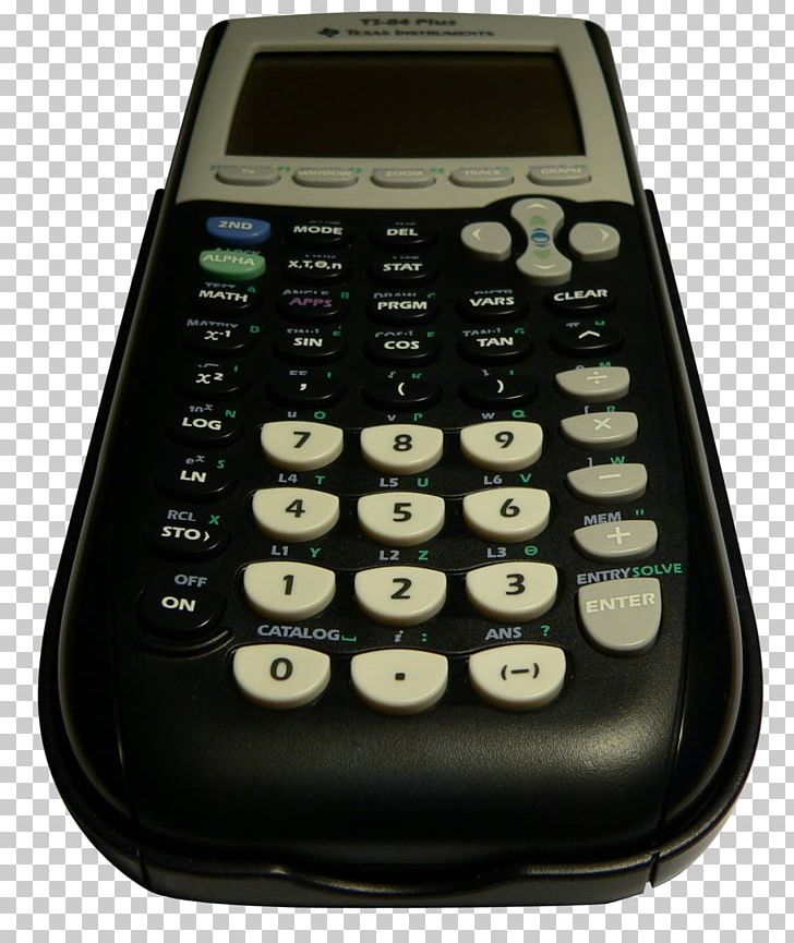 TI-Nspire Series Texas Instruments TI-Nspire CX CAS Graphing