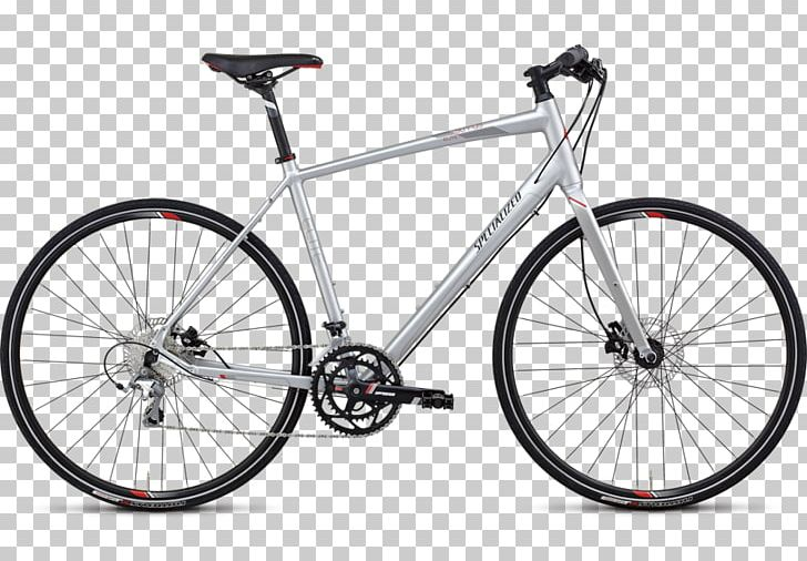 f766332417c Trek Bicycle Corporation Mountain Bike Giant Bicycles Trek FX 2 Disc PNG,  Clipart, Bicycle, Bicycle Accessory, ...