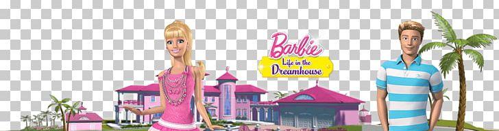 English Barbie Game Doll Malibu Png Clipart Barbie Barbie