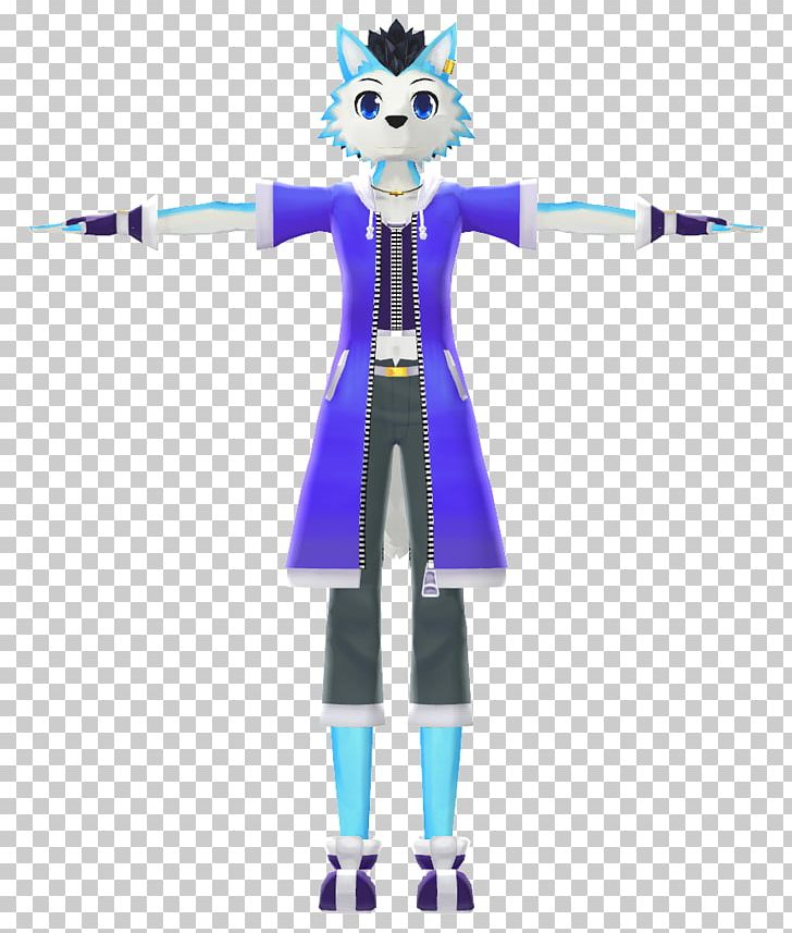 MikuMikuDance File Size Row PNG, Clipart, Costume, Deviantart, Download, Fictional Character, Figurine Free PNG Download