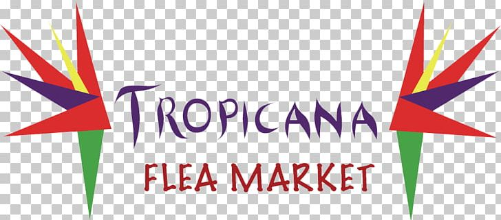 Tropicana Flea Market Miami Chợ Phố Vendor Png Clipart Brand