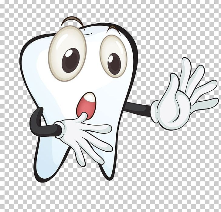 Tooth PNG, Clipart, Abstract Waves, Art, As White As Snow, Cartoon, Deciduous Free PNG Download