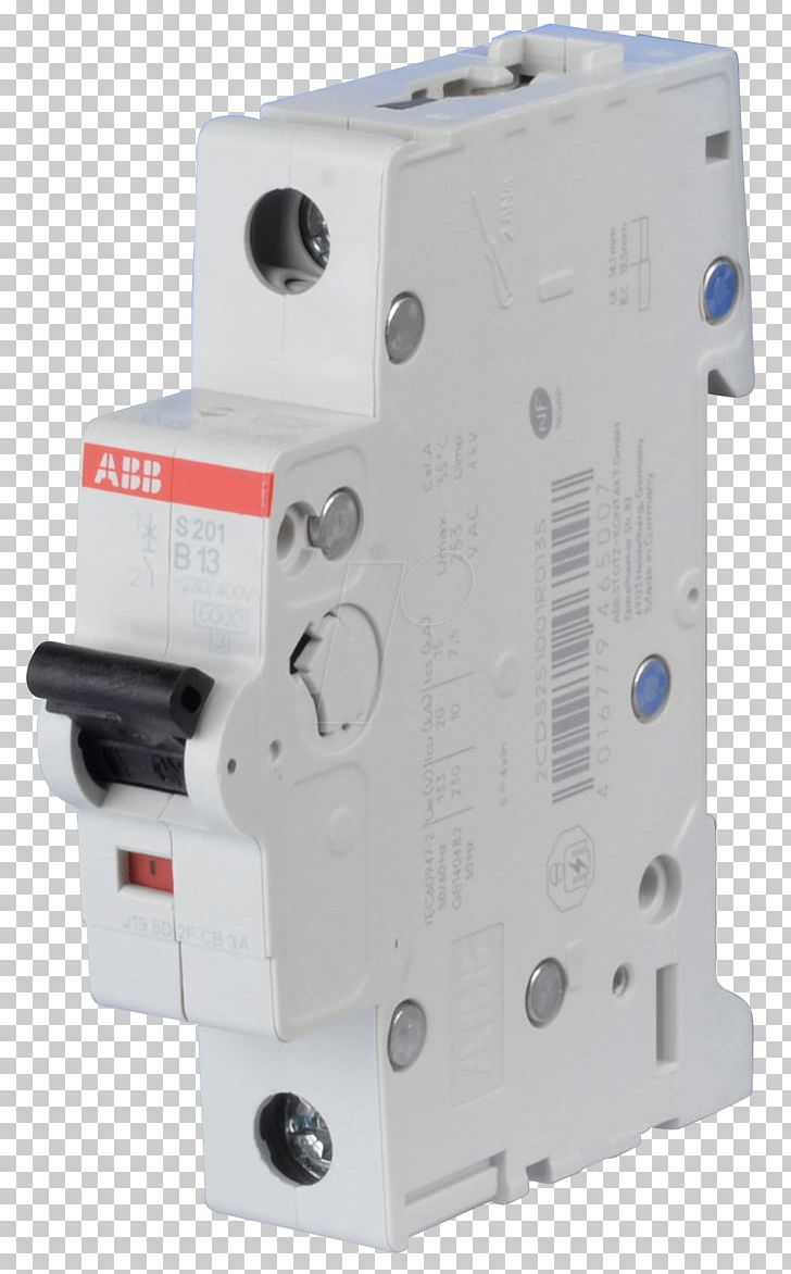 Circuit Breaker ABB Group Electrical Switches ABB Stotz ... on