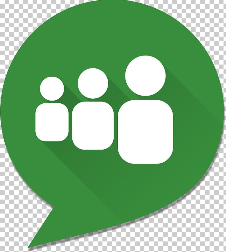 SMS Computer Icons Text Messaging PNG, Clipart, Bulk