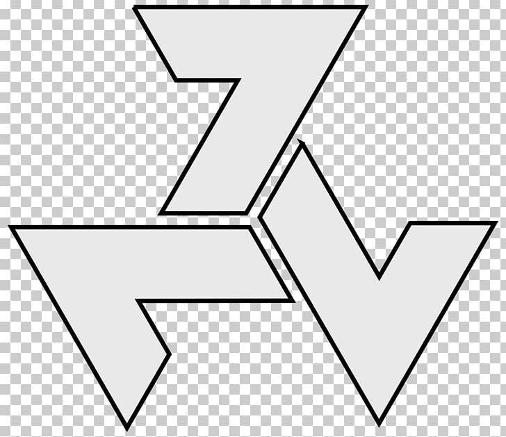 Triskelion Valknut Symbol Wikipedia