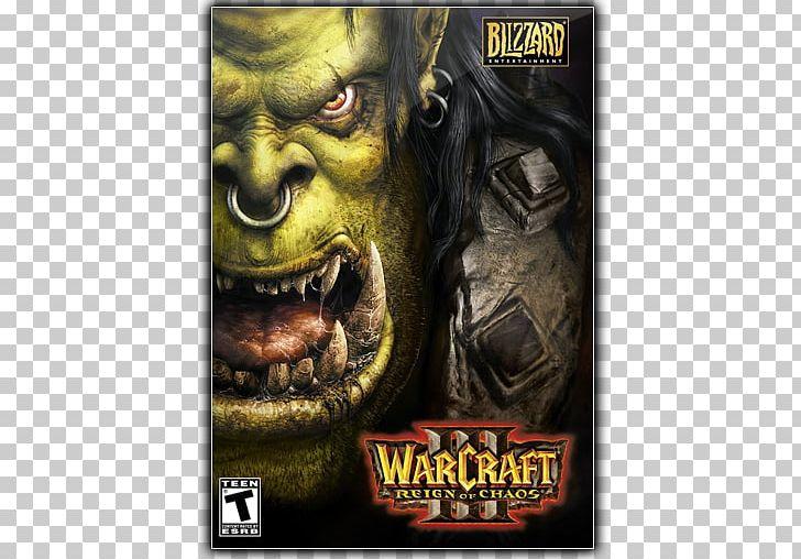 Warcraft Iii The Frozen Throne World Of Warcraft Battle For