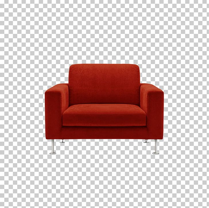 Surprising Loveseat Couch Chair Ottoman Furniture Png Clipart Ibusinesslaw Wood Chair Design Ideas Ibusinesslaworg