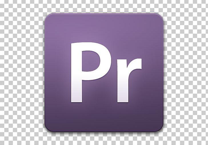 Adobe Premiere Pro Adobe Creative Cloud Video Editing