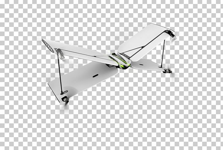 Parrot AR.Drone Parrot Bebop 2 Parrot Bebop Drone Parrot Swing Quadcopter PNG, Clipart, Angle, Animals, Furniture, Multirotor, Parrot Free PNG Download