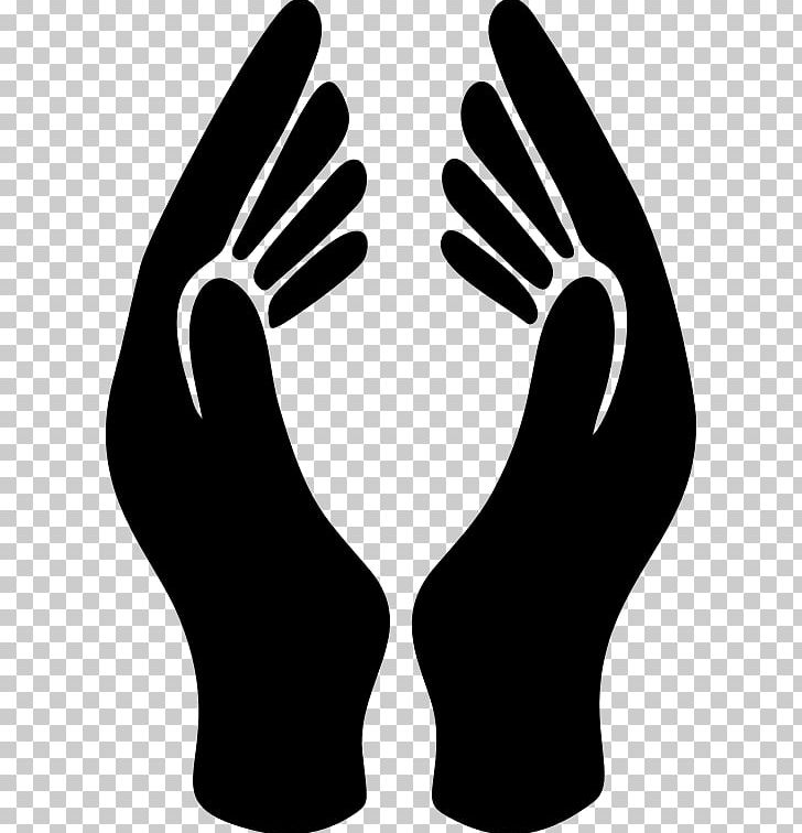 Praying Hands Silhouette PNG, Clipart, Animals, Black And White, Clip Art, Clipart, Drawing Free PNG Download