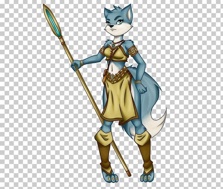 Star Fox Adventures Star Fox Assault Nintendo 64 Krystal Fox Mccloud Png Clipart Art Cold Weapon