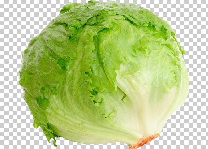 Iceberg Lettuce Romaine Lettuce Blt Red Leaf Lettuce Salad Png Clipart Blt Cabbage Collard Greens Cruciferous