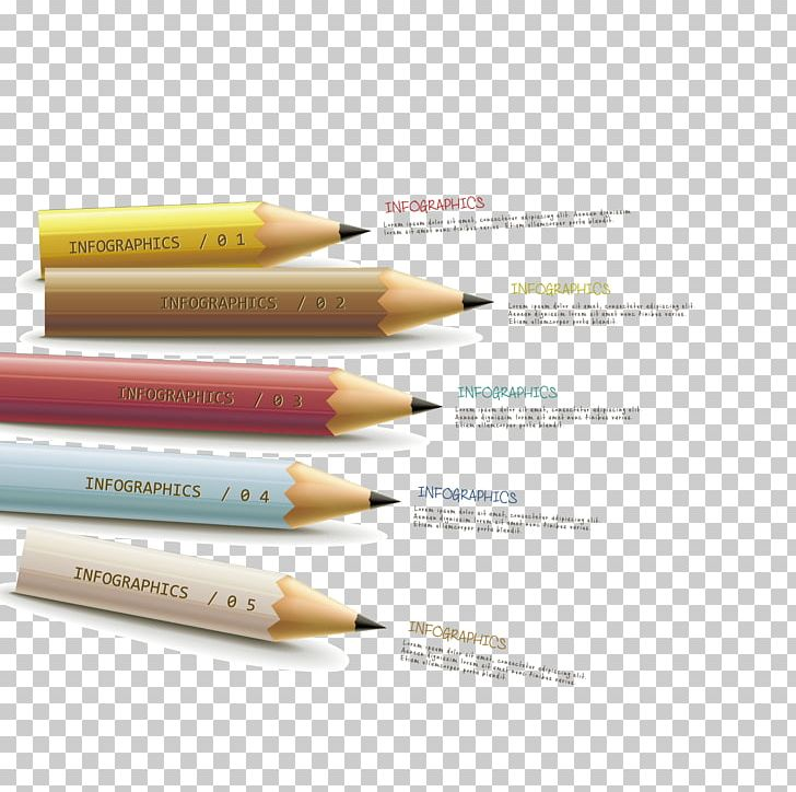 Pencil Vecteur PNG, Clipart, Color, Colored Pencil, Color Pen, Color Pencil, Color Powder Free PNG Download