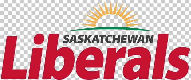 Saskatchewan Liberal Party Saskatchewan General Election PNG, Clipart, Area, Brand, Centreright Politics, Conservatism, Election Free PNG Download
