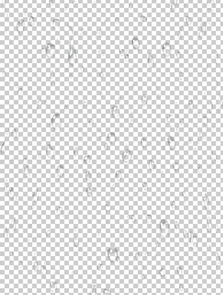 Drop Black And White Glass PNG, Clipart, Angle, Computer Icons, Decorative Patterns, Design, Drop Free PNG Download