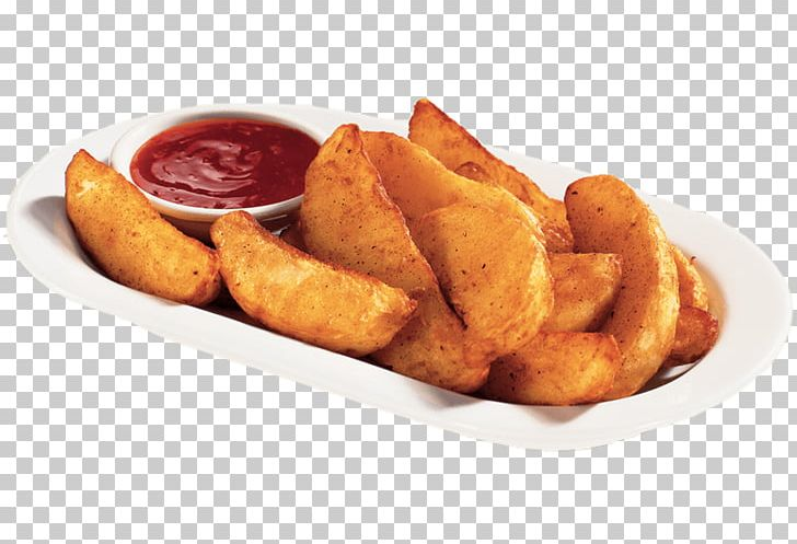 Potato Wedges French Fries Pizza Buffalo Wing Fast Food PNG, Clipart, American Food, Appetizer, Buffalo Wing, Chicken Nugget, Cuisine Free PNG Download