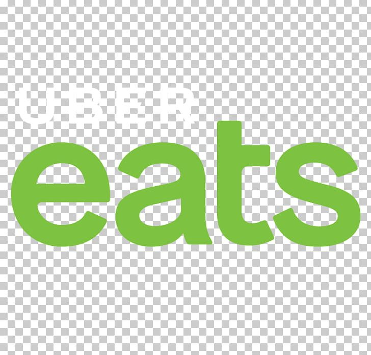 Uber Eats Food Delivery Restaurant PNG, Clipart, Area, Brand