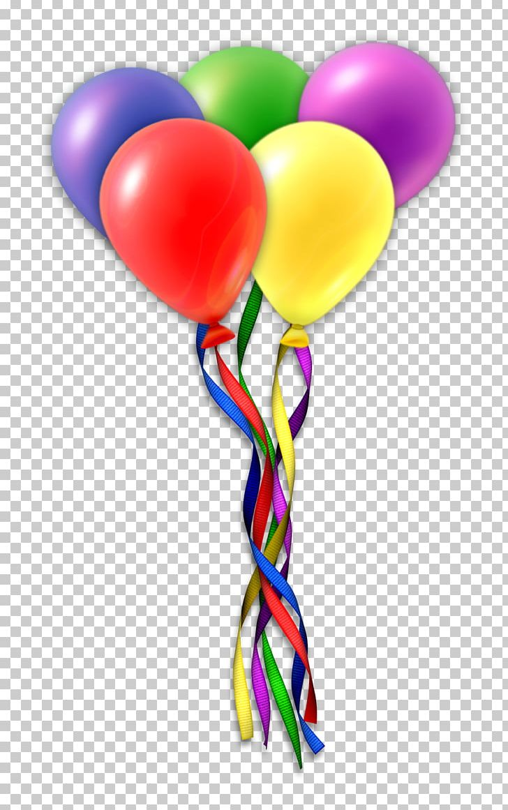 Birthday Cake Balloon Gift PNG, Clipart, Anniversary, Ballons, Balloon, Balloons, Birthday Free PNG Download