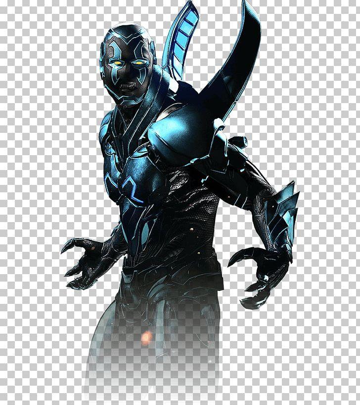 Injustice 2 Injustice: Gods Among Us Blue Beetle Jaime Reyes Flash PNG, Clipart, Amazons, Atrocitus, Batman, Beetle, Black Canary Free PNG Download