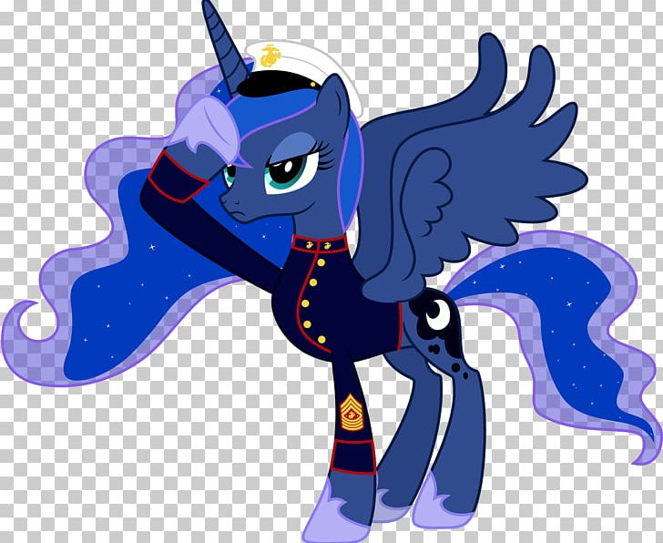 Princess Luna Pony Twilight Sparkle Princess Celestia Rarity PNG, Clipart, Cartoon, Fictional Character, Horse, Know Your Meme, Mammal Free PNG Download