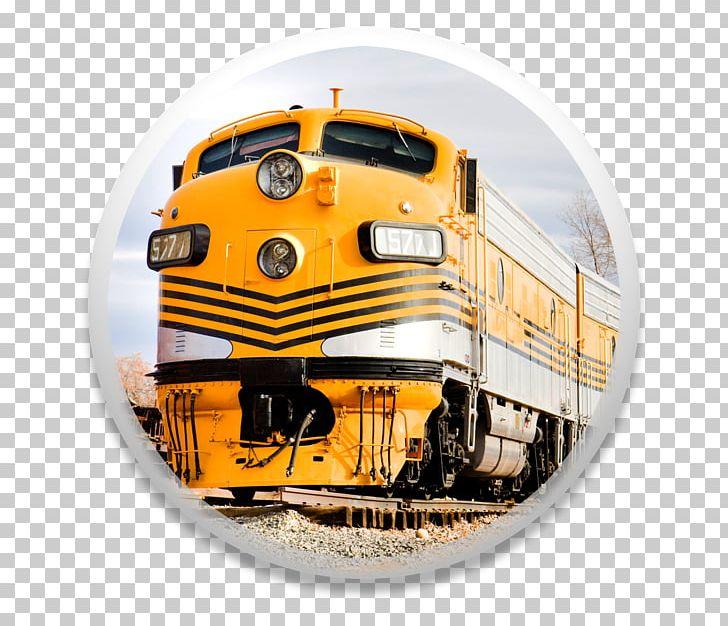 Trainz: Virtual Railroading On Your PC Train Simulator Trainz