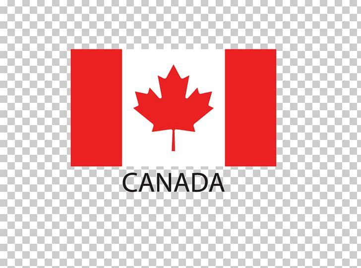 Flag Of Canada Maple Leaf National Flag PNG, Clipart, Canada, Canada City, Canada Cn Tower, Canada Map, Canada Visa Free PNG Download