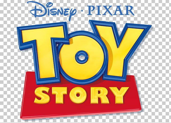 Logo Jessie Hamm Toy Story Lelulugu Png Clipart Area