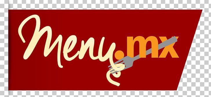 Video Macau Lifestyle Media Ltd. Desperte Seu Poder Logo Mariazinha PNG, Clipart, Brand, Greeting Card, Html5 Video, Logo, Text Free PNG Download