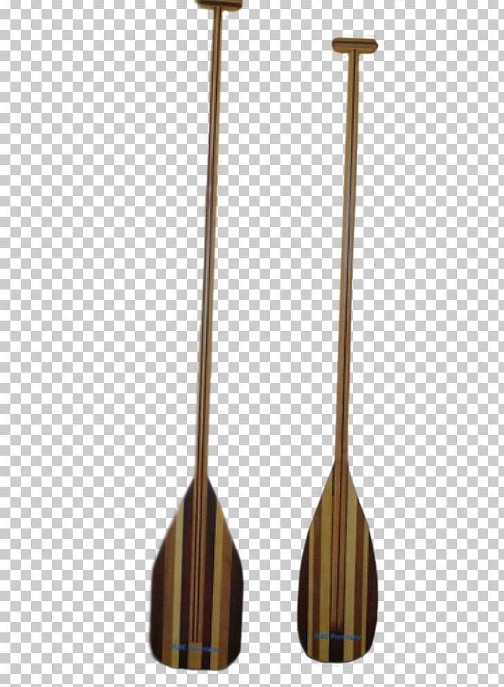 String Instruments Musical Instruments PNG, Clipart, Canoe Paddle, Musical Instrument, Musical Instruments, Others, String Free PNG Download