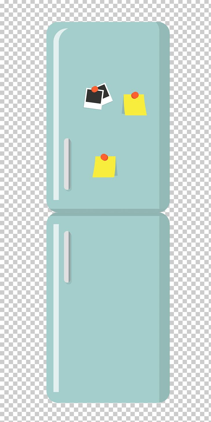 Blue Electronics Rectangle PNG, Clipart, Adobe Illustrator, Appliances, Artworks, Blue, Blue Abstract Free PNG Download