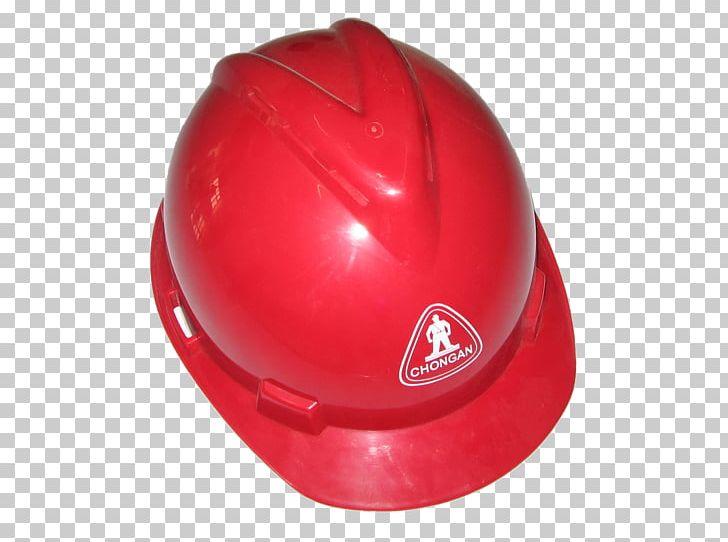 Hard Hat Helmet Laborer Png Clipart Adobe Illustrator Cap